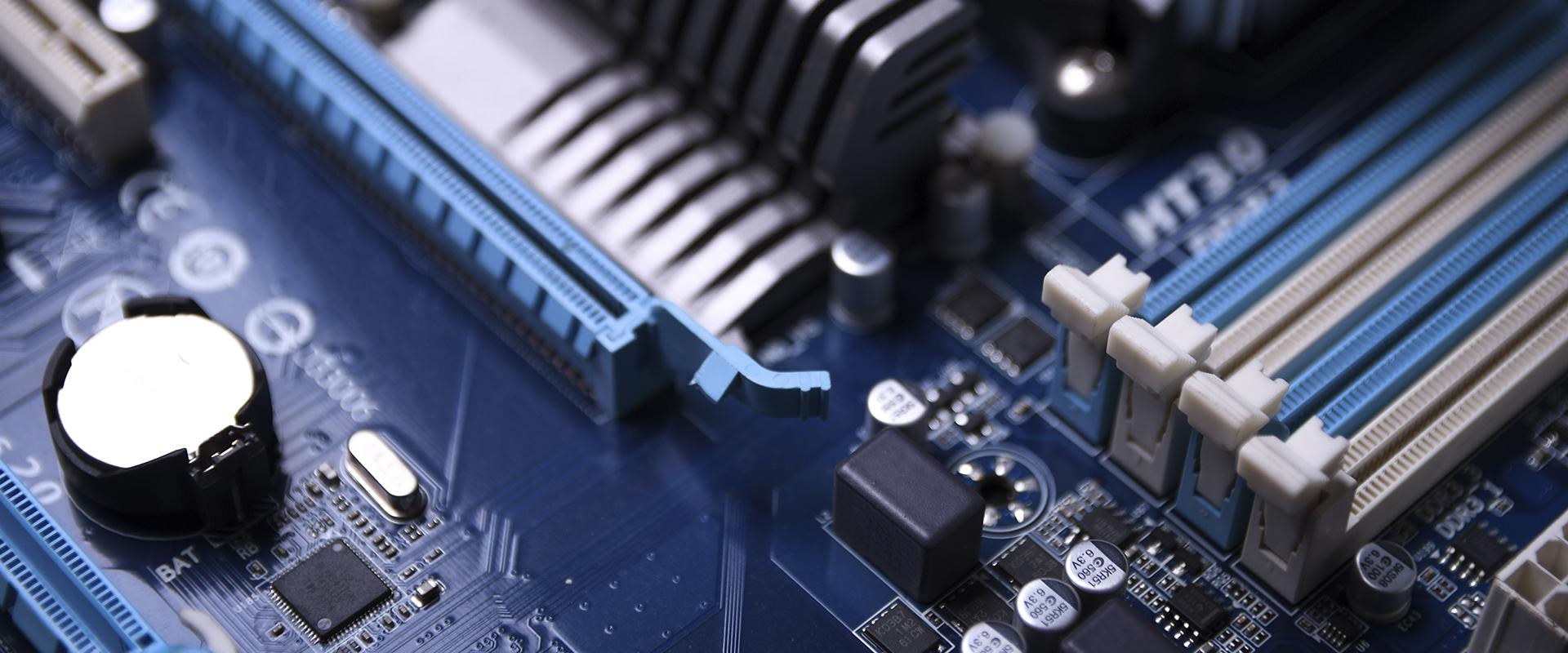Tipos de Web Service en la Industria 4.0