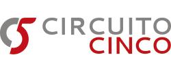 Partner atvise circuito cinco