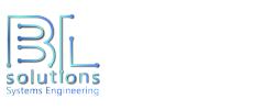 Logo partner BL SOLUTIONS
